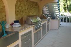 Outdoor-Kitchen-designer-in-The-Woodlands.-JM-Outdoor-Living