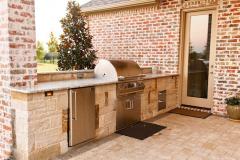 Simple-Outdoor-Kitchen-Design-in-The-Woodlands-Texas.-JM-Outdoor-Living