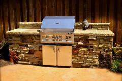 Simple-Outdoor-Kitchen-in-Thje-Woodlands-Texas-JM-Outdoor-Living