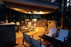 jm-Outdoor-Living-In-The-Woodlands-Texas.