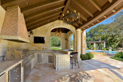 CUstom-Patio-Cover-and-Outdoor-Kitchen-Builder-The-woodlands-TexasJM-OUTDOOR-LIVING