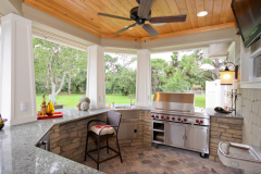 Custom-Outdoor-Kitchens-in-The-Woodlands-Texas