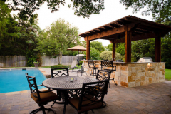 Outdoor-Kitchen-and-Pergola-Contractor-in-The-Woodlands-Texas.-JM-Outdoor-Living