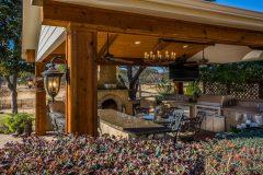Patio-Cover-Contractor-The-Woodlands-TexasJm-Outdoor-Living