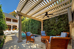 Patio-and-Pergola-Contractor-In-The-Woodlands-Texas.