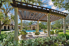 Pergolas-in-the-woodlands