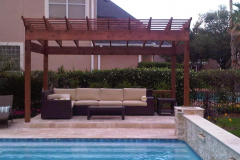 poolside-pergola-builder-in-The-oodlands-Texas.-JM-Outdoor-Living