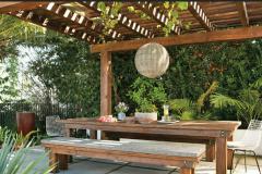 Al-fresco-dining-area-custom-patio-with-pergoa-in-The-Woodlands-Texas.-JM-Outdoor-Living