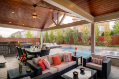 Custom-Patio-Covers-and-Pergolas-in-The-Woodlandsjm-outdoor-living