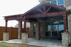 Custom-Patio-cover-and-pergola-in-The-Woodlands-Texas.-JM-Outdoor-Living