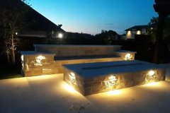 Custom-outdoor-seating-bench-in-The-Woodlands-Texas.JM-Outdoor-Living