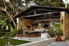 Exquisite-Outdoor-Living-Spaces-In-The-Woodlands-Texas.-Including-patios-outdoor-kitchens-patio-covers-pergolas-and-custon-masonry
