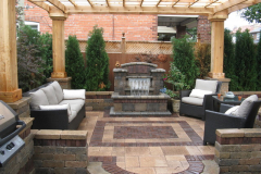 Outdoor-Living-space-custom-patio-in-The-Woodlands-Texas-JM-Outdoor-Living