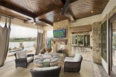exquisite-custom-patio-builder-in-The-Woodlands-Texas.-JM-Outdoor-Living