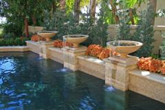 Pool-Renovations-in-The-Woodlands-Texasjm-outdoorliving