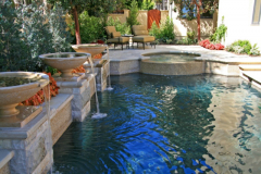 Pool-renovations-in-The-Woodlands-Texas.