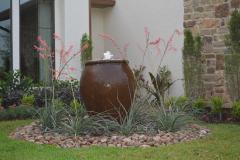 Water-features-in-The-WoodlandsJM-Outdoor-Living
