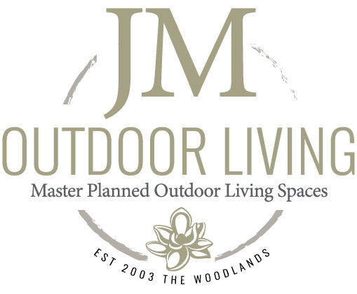 JM OUTDOOR LIVING