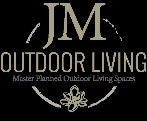 JM OUTDOOR LIVING