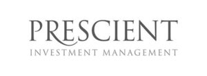 Prescient-Fund-Managers-logo