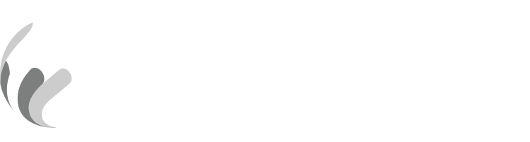 Solutions 365 Logo