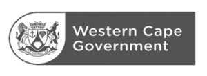western-cape-government-logo
