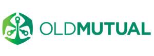 Logo Old Mutual