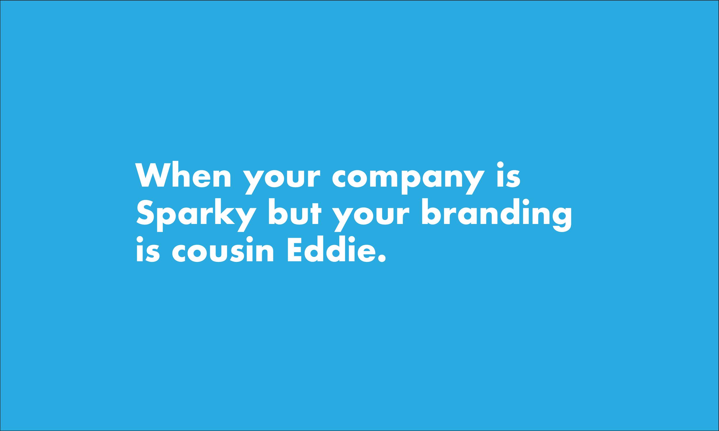 Cousin Eddie