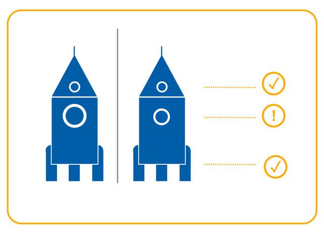 AccellaAI - we make smart manufacturing a realitiy