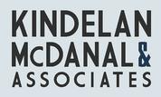 Kindelan McDanal & Associates