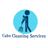 Commercial, Residential, Cleaning Services Broward County FL
