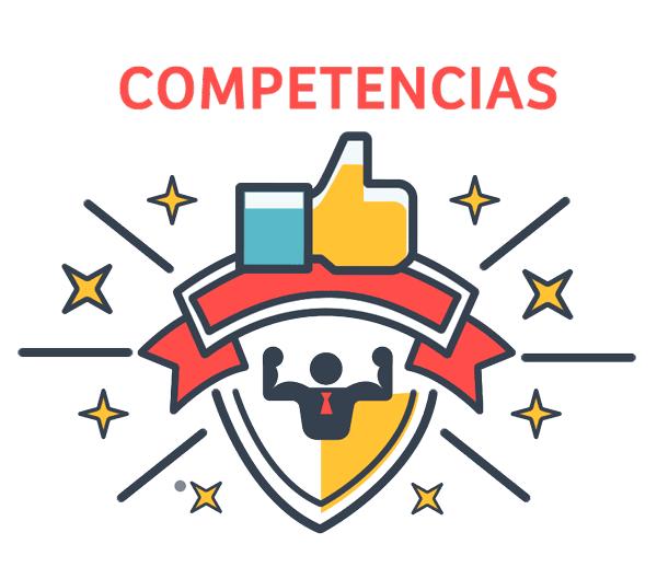 PsycoSource - Competencias Laborales