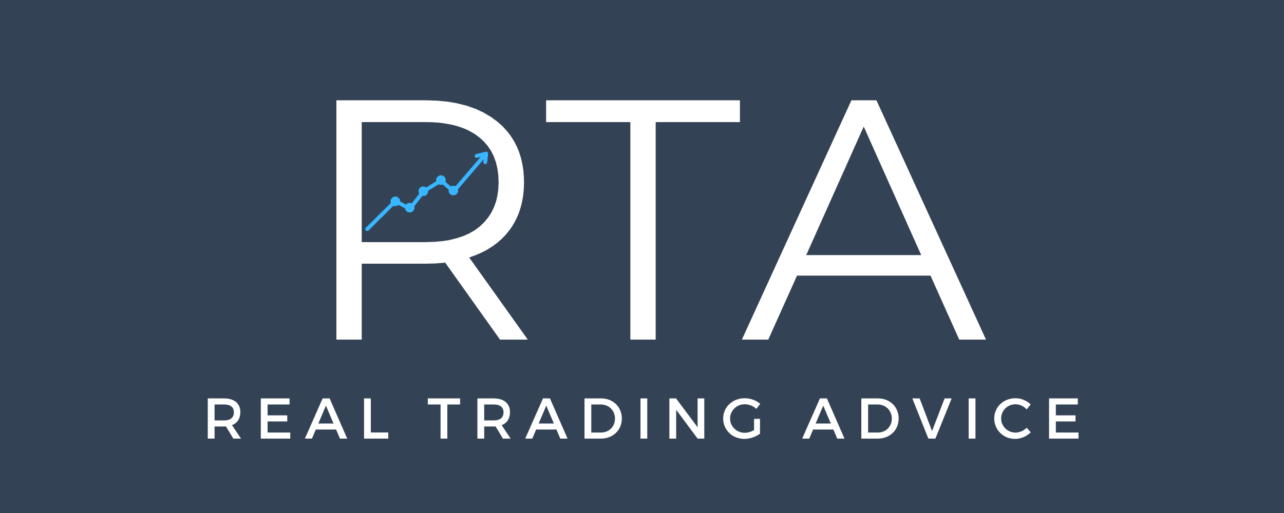 Real Trading Advice