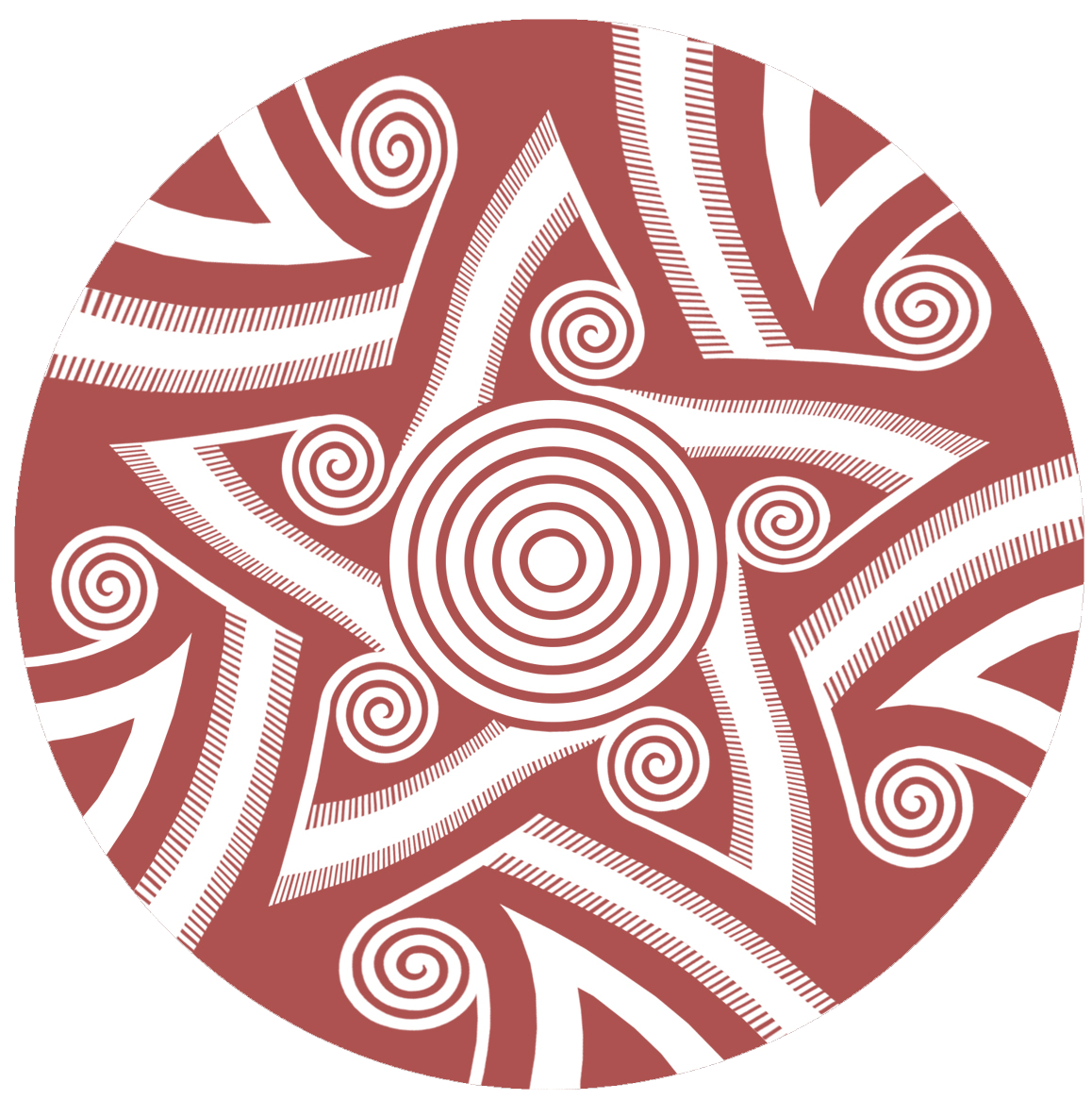 thumbnail_Plate Logo Transparent (1)