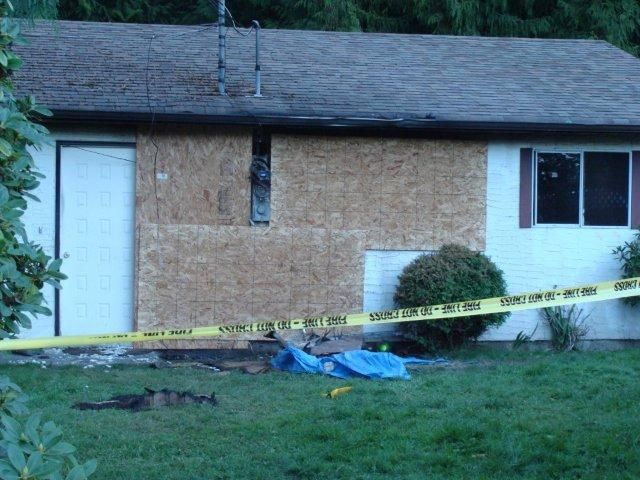 LANGFORD_BC-Hydro-smart-meter-fire