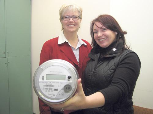 22nov11-smart-meters
