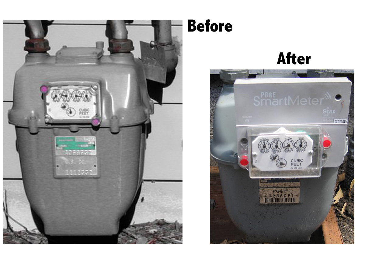 gas-meter-aclara-before-after