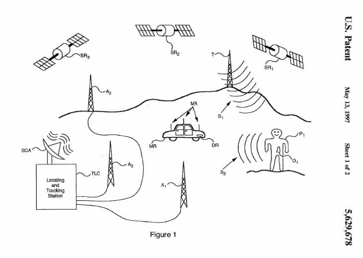 patent_rfid_1997