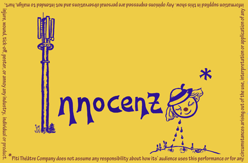 titre-innocenzoforweb21