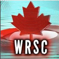 wrsc_icon
