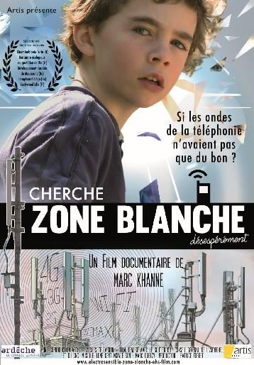 zone_blanche