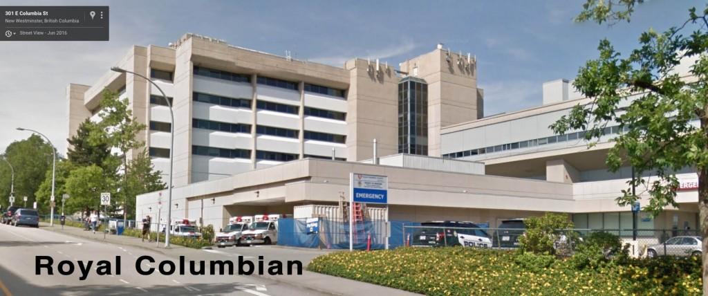 Hospital_RoyalColumbianNWM