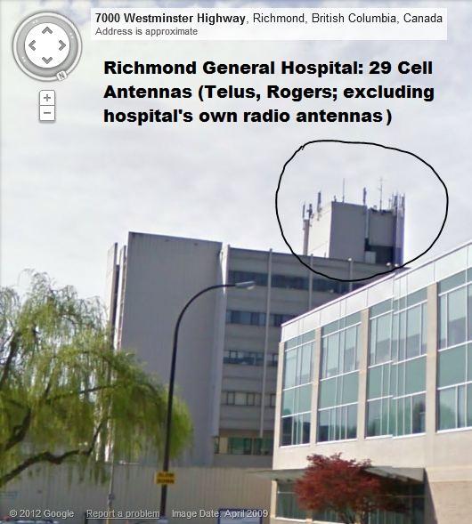 RGH-Cell-Antenna-Photo