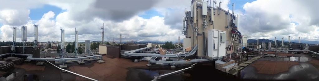 coquitlam_rooftop2