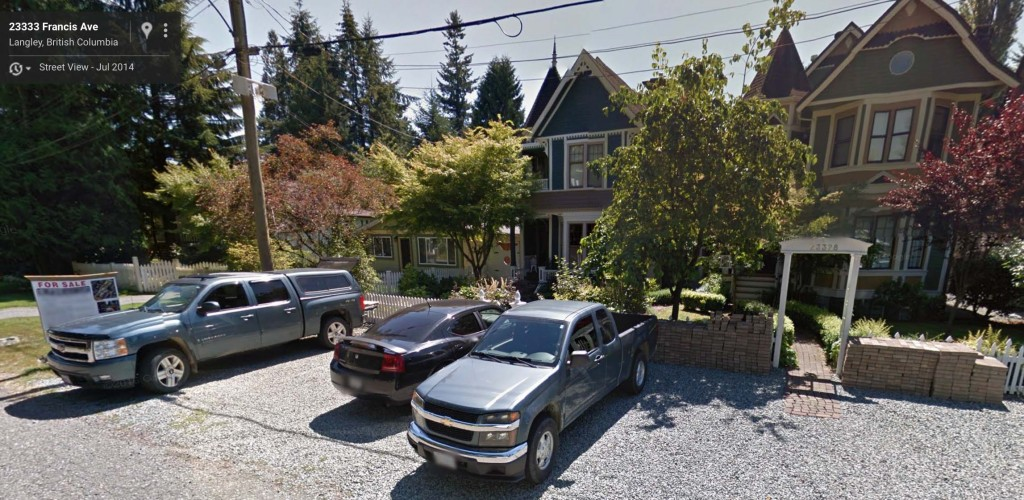 fortlangley_francisave