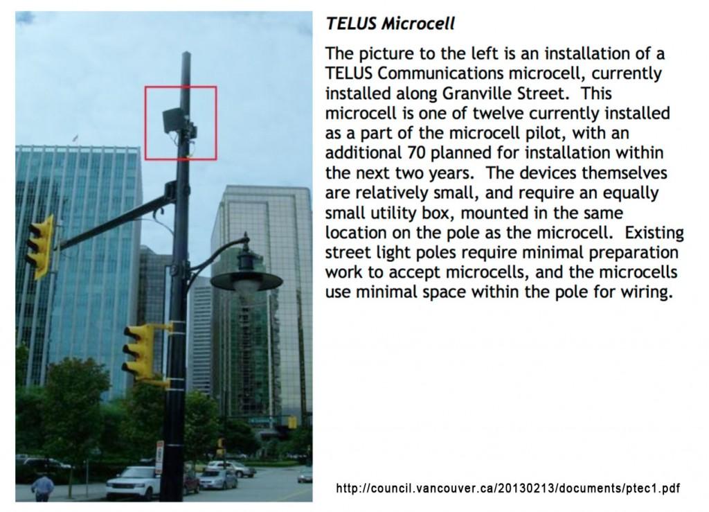 Telus_MicroVancouver