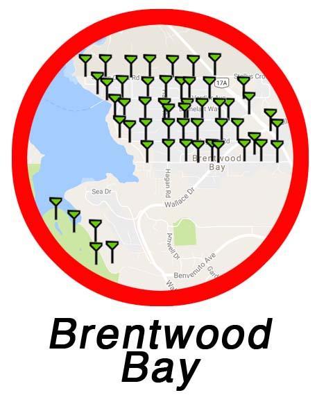 spots_brentwood