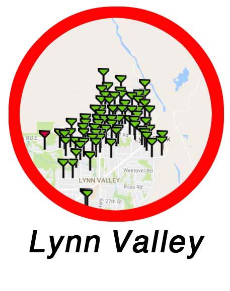 spots_lynnvalley
