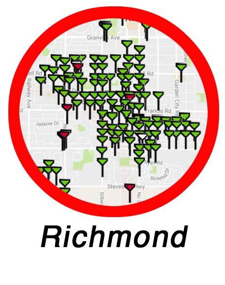 spots_richmond
