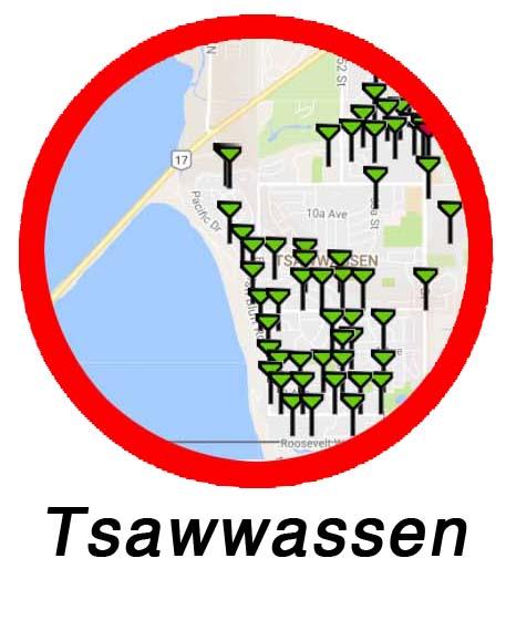 spots_tsawwassen